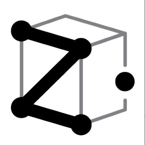 @zaxis Profile Image | Linktree