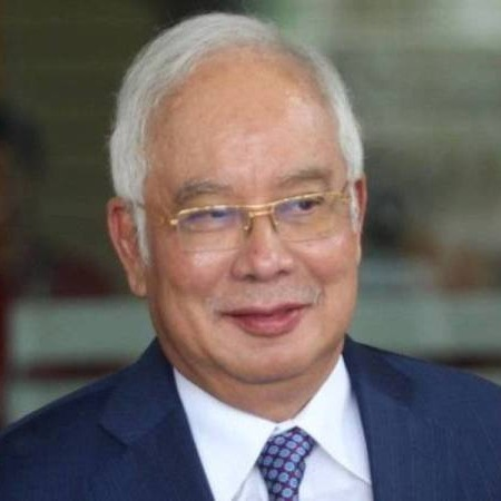 @sinar.harian Kerajaan gagal lucut RM114j milik Najib, UMNO Link Thumbnail | Linktree
