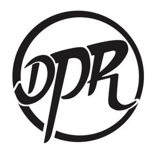 Damien Plays Records (damienplaysrecords) Profile Image | Linktree