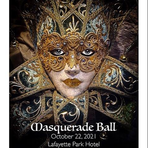 @theJonathanAder Festival Opera Oct Gala- tickets & info Link Thumbnail   Linktree
