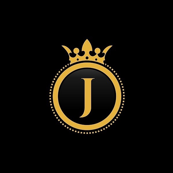 JAVON ROZÉ (javonroze) Profile Image | Linktree