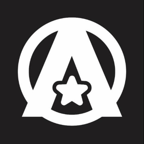 @anistage Profile Image | Linktree