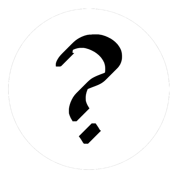 creadfectus Commission info Link Thumbnail | Linktree