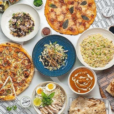@foodmatters Lunch Matters | Meal Subscription Plan Link Thumbnail | Linktree
