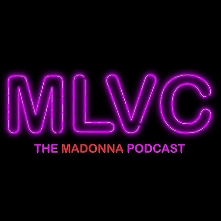 MLVC: The Madonna Interview