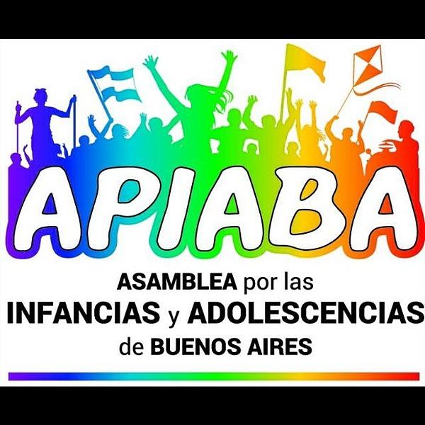 @CuestionesDeInfancias APIABA | Asamblea por las Infancias y Adolescencias de Buenos Aires Link Thumbnail | Linktree
