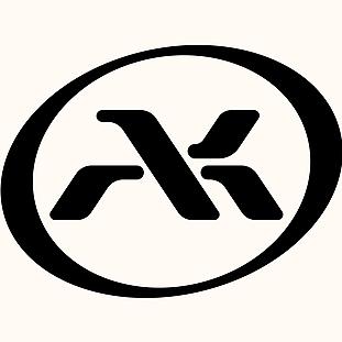 @AKRONYM Profile Image | Linktree