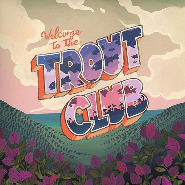Trout Club (TroutClub) Profile Image   Linktree
