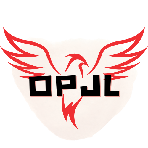 @OPJL Profile Image   Linktree