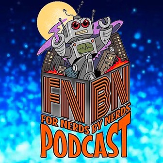 @FNBNPodcast Profile Image   Linktree