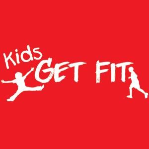 @kidsgetfit Profile Image | Linktree