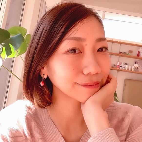 ゆるみき貴子 (yurumiki) Profile Image | Linktree