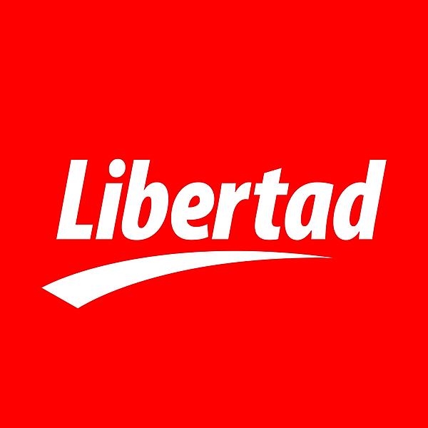 @hiperlibertad Profile Image | Linktree