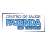 @csfazenda Profile Image   Linktree