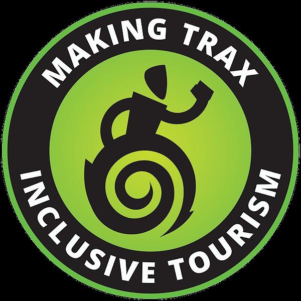 Makingtrax (Makingtrax) Profile Image | Linktree
