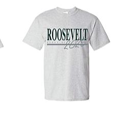 Design #1 Shirts