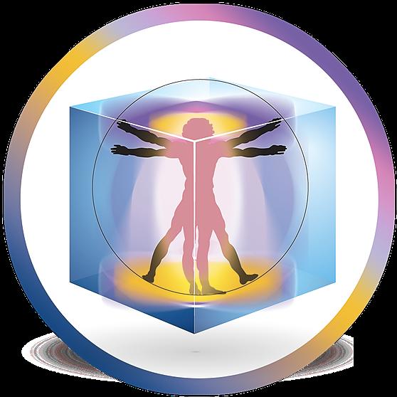 @saltoconsciencial Profile Image | Linktree