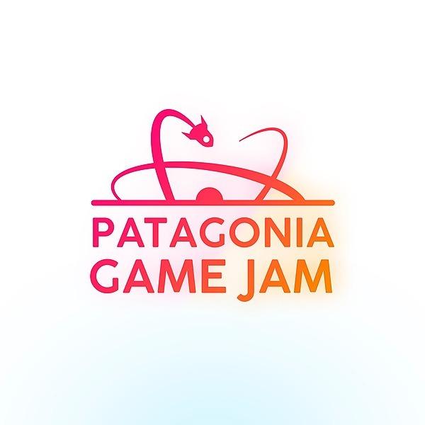 @PatagoniaGameJam Profile Image | Linktree