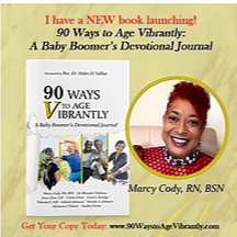 🚀 Marcy's Super SALE Buy FIVE📚 GET Free Shipping🥰$74.95🚀PRE-LAUNCH Price🚀