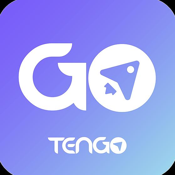 GO Tengo (tengohn) Profile Image | Linktree
