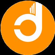 @diklatkerja_batch2 Profile Image | Linktree
