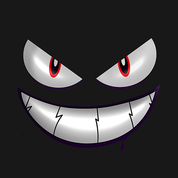 @bobbalam Profile Image | Linktree