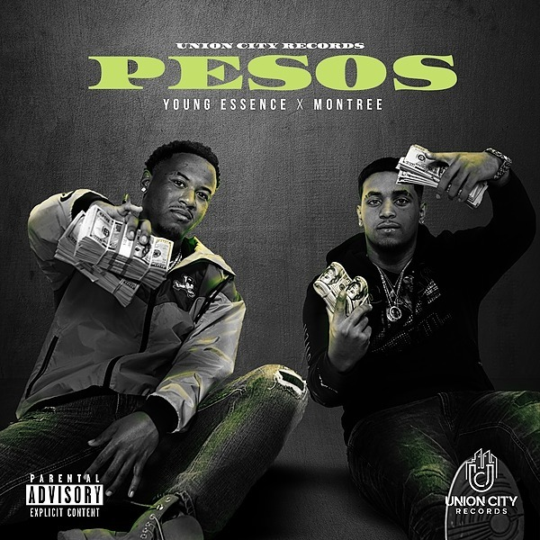 @youngessence Pesos Link Thumbnail | Linktree