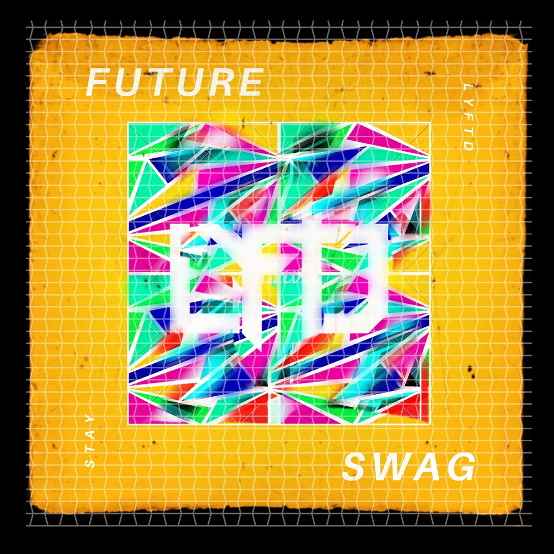 "Stream ""Future Swag"""