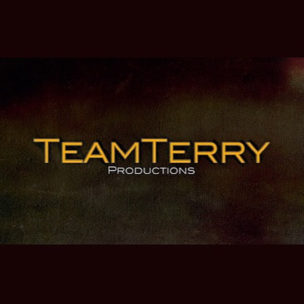 TeamTerry Productions (TeamTerryPro) Profile Image   Linktree