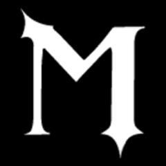 I also write Metal Reviews here!