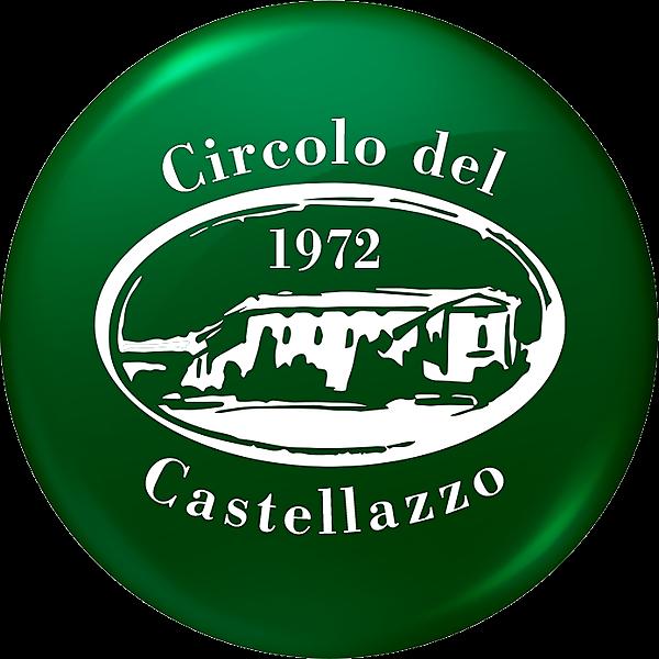 @circolo.castellazzo Profile Image | Linktree