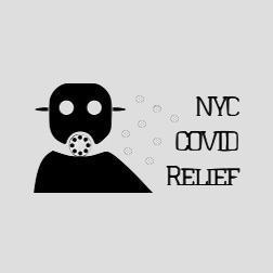 @nyccovidrelief Profile Image   Linktree
