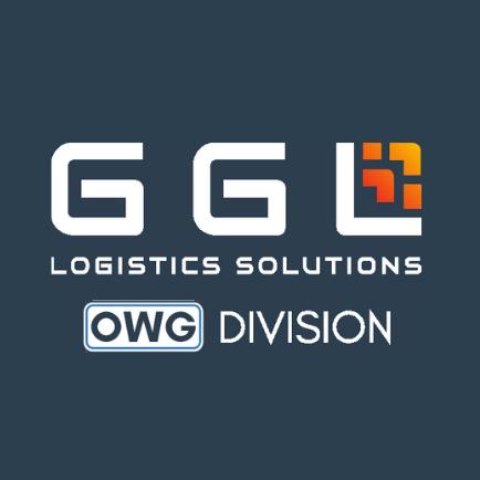 GGL Global (gglglobal) Profile Image | Linktree
