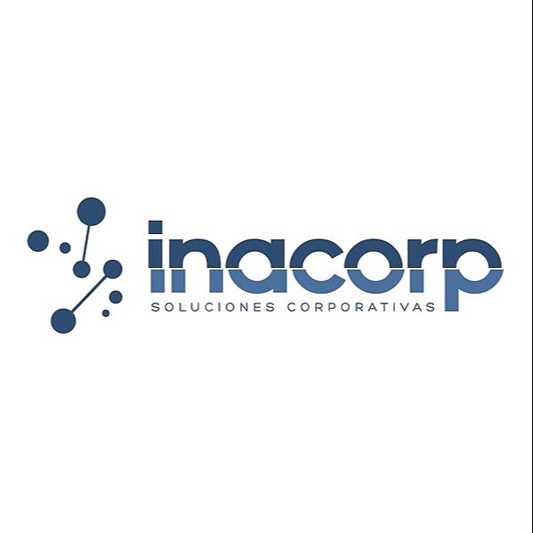 @inacorpsa Profile Image   Linktree