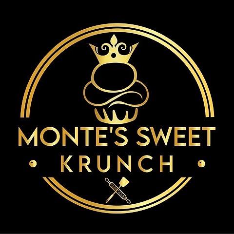 @MontesSK Profile Image   Linktree