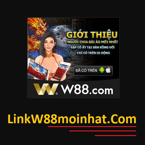 @linkw88moinhat Profile Image   Linktree