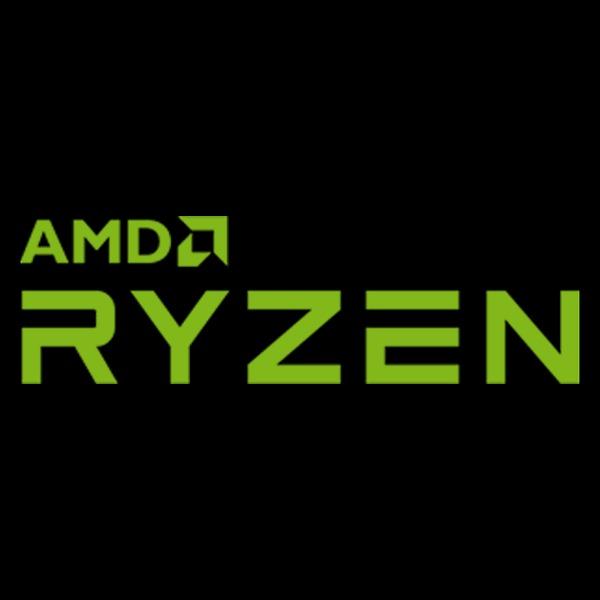 @acerid AMD Ryzen 5000 Series Link Thumbnail | Linktree