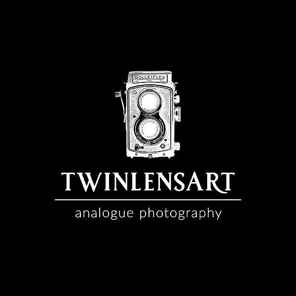 @twinlensart Profile Image | Linktree