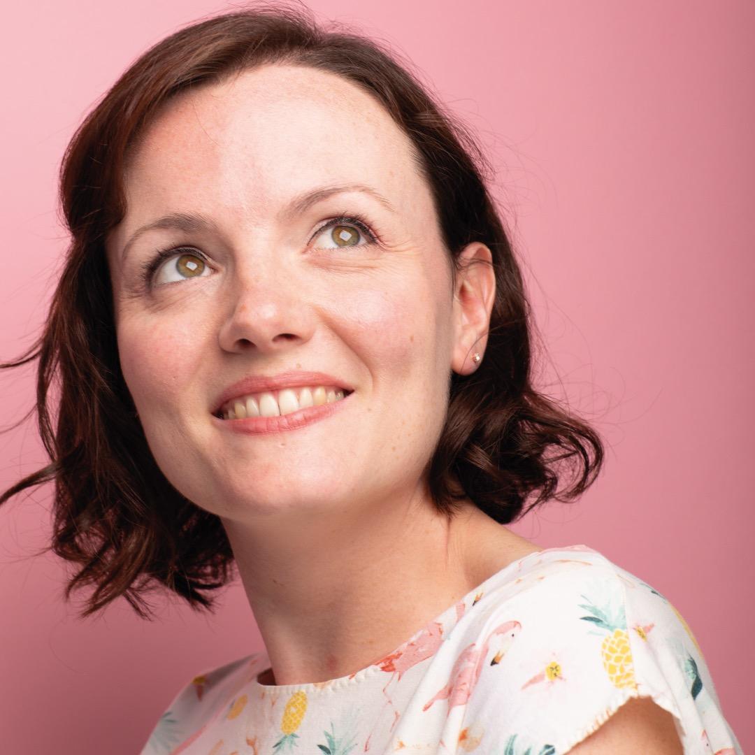 @FannyPierre Profile Image | Linktree