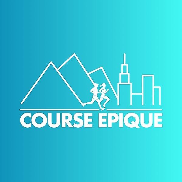 @courseepique Profile Image | Linktree