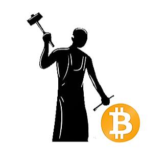 @Blvksmith Profile Image | Linktree
