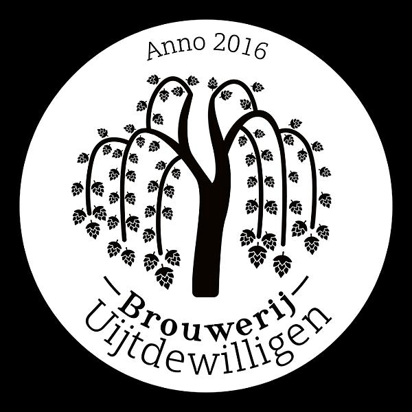 Brouwerij Uijtdewilligen (brouwerijuijtdewilligen) Profile Image   Linktree