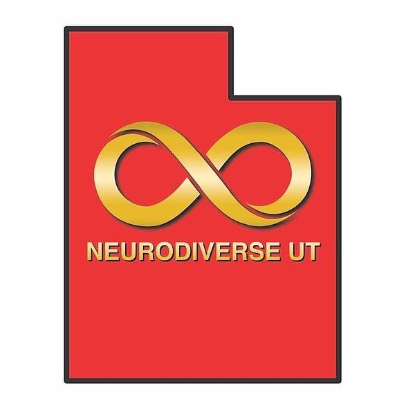 Neurodiverse UT (NeurodiverseUT) Profile Image | Linktree