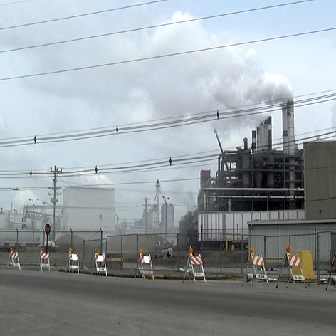 @atomburke Air pollution story for Energy News Link Thumbnail | Linktree