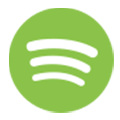 Chougar Free Spotify Link Thumbnail | Linktree