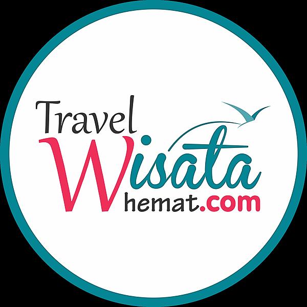 @wisatahemat Profile Image | Linktree