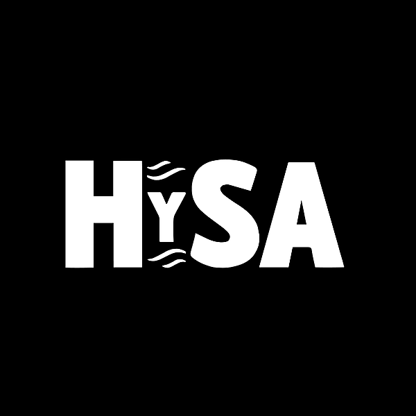 @homeroysusalegres Profile Image | Linktree