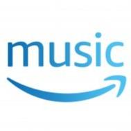 @briannablankenshipmusic Amazon Music Link Thumbnail | Linktree