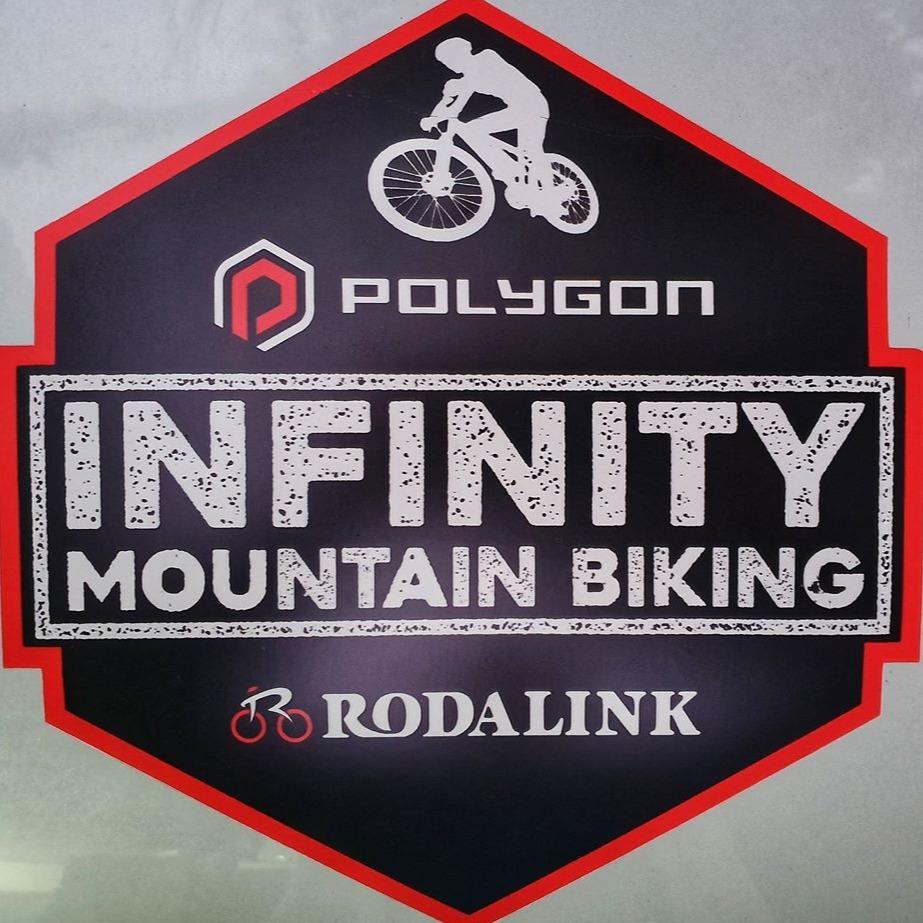 @InfinityMountainbiking Profile Image   Linktree