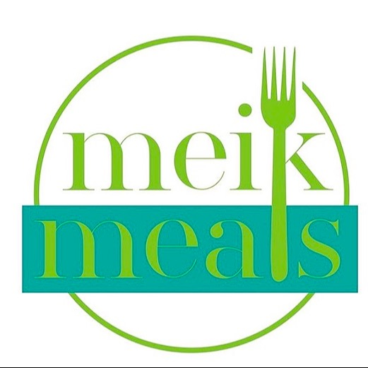 Meik Meals (MeikMeals) Profile Image | Linktree